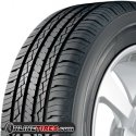 BF Goodrich Advantage T/A 195/60R15 88T (82309)