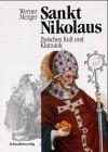 Sankt Nikolaus - Werner Mezger