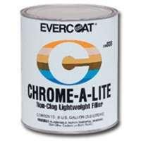 evercoat-838-chrome-a-lite-body-filler-gallon