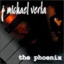 Saul Steps Out - J Michael Verta