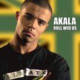 Roll Wid Us [Cd2] [CD 2]