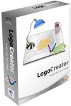 Logo Creator (Mac)