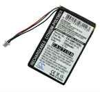 Battery for Garmin Edge 605 705 361-00019-12 3.7V 1200mAh