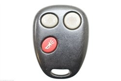 22693421-factory-oem-key-fob-keyless-entry-remote-alarm-clicker-replacement
