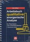 Arbeitsbuch qualitativer anorganische...