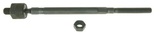 prime-choice-auto-parts-trk3215-front-inner-tie-rod-end