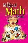 The Magical Math Book
