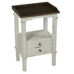 Cheap Cooper Classics 6103 Easton End Table (B004LYYIIQ)