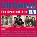 echange, troc Various Artists - Entertainment Weekly: Greatest Hits 1970