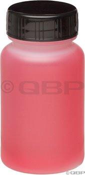 Buy Low Price Tektro Hydraulic Mineral Oil Brake Fluid, 50mL (Mineral Oil 50mL)