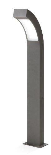 Esotec-LED-Standleuchte-HighLine-6000K-kaltwei-105194