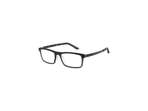 safilo-brille-sa-1056-gtn-52