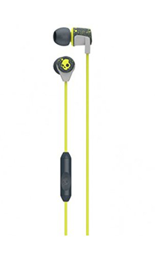 Skullcandy S2RFGY-386 Headset