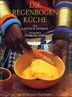 : Die Regenbogen-Küche