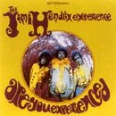Jimi Hendrix Are You Experienced 1967 preview 0