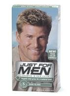 just-for-men-shampoo-in-hair-color-dark-blond-15-haarfarbe