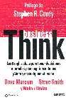 img - for Business think book / textbook / text book