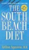 The South Beach Diet, ARTHUR AGATSTON