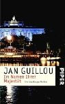 - Jan Guillou