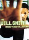 The Will Smith Music Video Collection