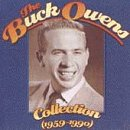 The Buck Owens Collection: 1959-1990