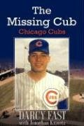 The Missing Cub