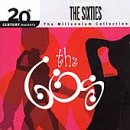 echange, troc Various Artists - 20th Century Masters - The Millennium Collection: The Best of the 60's