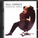 echange, troc Paul Carrack - Beautiful World
