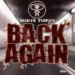 echange, troc Dilated Peoples - Back Again