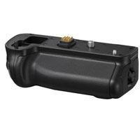 Panasonic DMW-BGGH3 Battery Grip for Lumix GH3 Cameras