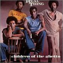 The Real Thing - Children Of The Ghetto - Zortam Music