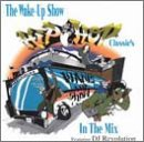echange, troc Various Artists - Wake up Show: In the Mix