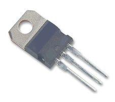 On Semiconductor - 2N6400G - Scr Thyristor, 16A, 50V, To-220Ab