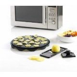 Mastrad A64601 Top Chips Maker and Slicer Set (Healthy Potato Chip Maker compare prices)