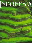 img - for Indonesia (World Traveler) book / textbook / text book