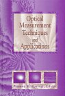 Optical Measurement Techniques and Ap...