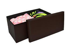 jane-victoria-storage-ottoman-brown-faux-leather-folding-space-saver-30