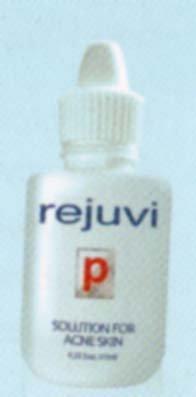 rejuvi-solution-for-acne-skin-35-fl-oz-by-rejuvi