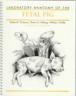 img - for Laboratory Anatomy of the Fetal Pig (Laboratory Anatomy Series) book / textbook / text book