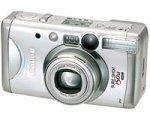 Canon Sureshot 150U 35Mm Camera Kit