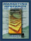 img - for Marketing Research Method Foundations 7e book / textbook / text book