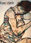 Egon Schiele: 27 Masterworks (0810926628) by Kallir, Jane