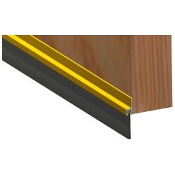 zugluftstopper f r t ren preisvergleiche. Black Bedroom Furniture Sets. Home Design Ideas