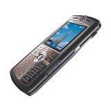 Motorola SLVR L7 Virgin PAYG Mobile Phone