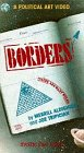 Borders [VHS] [Import]
