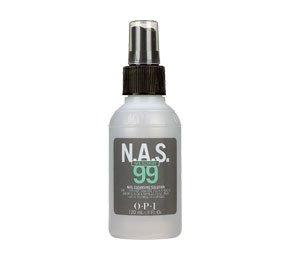 オーピーアイ NAS'99 60 ml