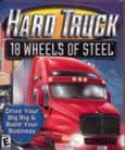 Hard Trucks 18 Wheels of Steel