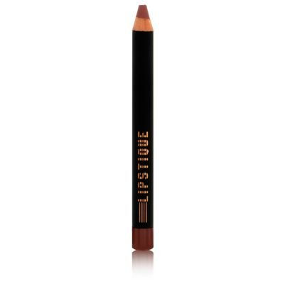 Cheapest Lord & Berry Ultimate Lipstick Luxury (Fat Pencil) Blush ...