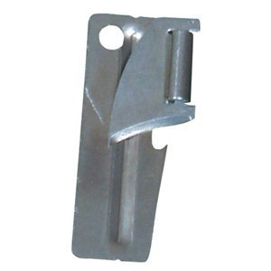 US Shelby CO GI P-38 Can Opener (5-pack)