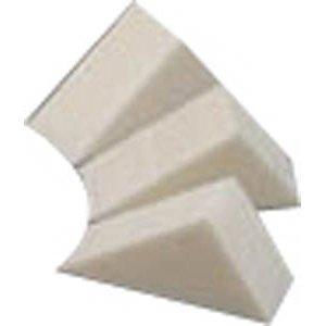 strictly-professional-mask-removing-sponge-2pcs-per-bag-spi0450-free-delivery-uk-mainland-only